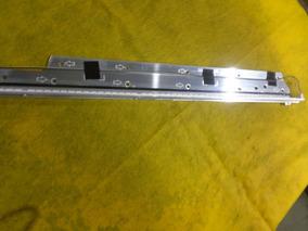 Fita De Led Da Tv Sony Bravia Mod. Kdl-40ex525