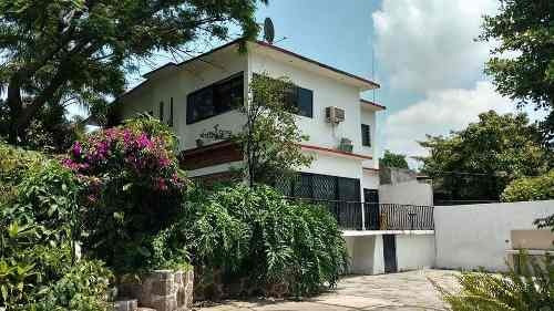 Casa En Venta 3 De Mato, Morelos