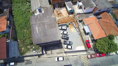 Terreno Para Aluguel, 0.0 M2, Jardim Peri - São Paulo - 2010