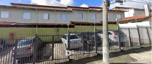 Sobrado Casa Verde Alta Sp Zn - 22181-1