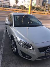 Precioso Volvo C30 2013 Única Dueña Todo Pagado!!