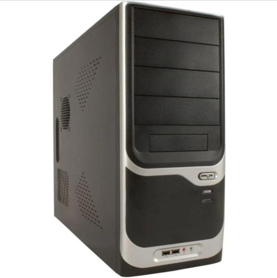 Desktop Core I3