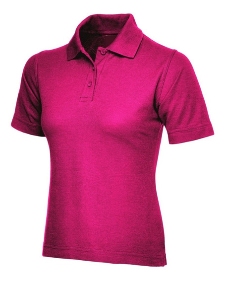 4 Camisetas Polo Personalizada Luxo Logo Bordado
