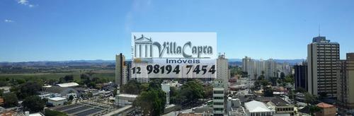 Comercial Para Locação Em São José Dos Campos, Jardim São Dimas, 1 Banheiro, 1 Vaga - 227a_1-1052715