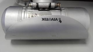 Camara Vigilancia Vivotek Ip8361 - Para Reparacion