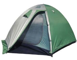 Carpa 2 Personas Doite Andina Xr2 Iglu Camping Trekking