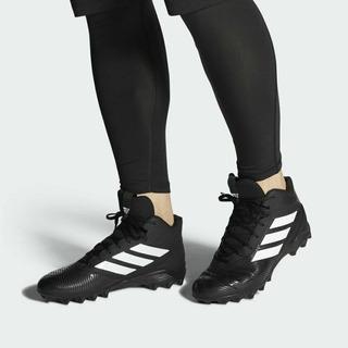adidas Freak Tacos Football Americano Zapatos Tachones Tacho