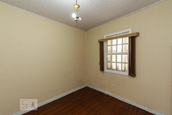 Casa Com 3 Dormitórios - Id: 892959709 - 259709