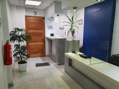 Excelente Casa Comercial En Arriendo Comuna De Providencia Apta Todo Rubro