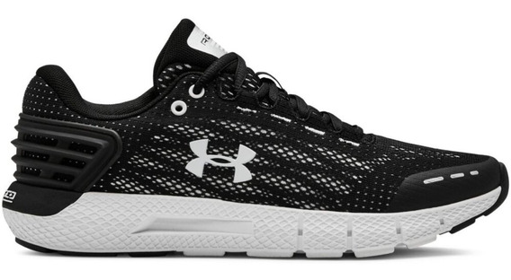 Zapatillas W Chargued Rogue Under Armour