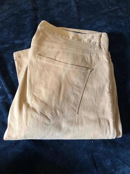 Pantalon Garçon Garcia Skinny Fit T. 42