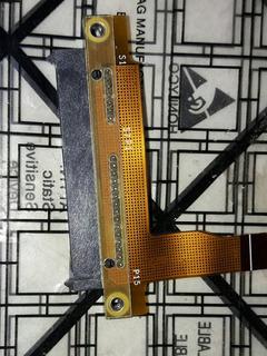 Adaptador Para Disco Duro Compatible Netbook Del Gobierno.