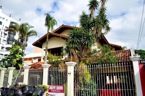 Casa Comercial, Balneário Do Estreito - 70836