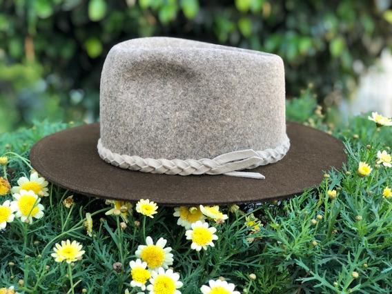 Sombreros Artesanales, A La Medida, 100% Personalizables