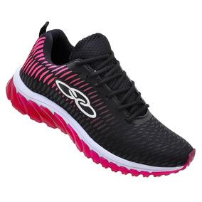 aed393d012b Tênis Olímpicos Feminino masculino Ótimo Para Caminhada 20%