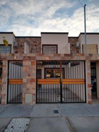 Imagen 1 de 10 de Duplex Zona Rancho Tenis