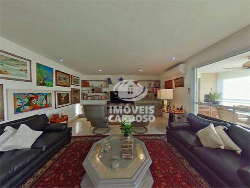 Imagem 1 de 23 de Apartamento Com 4 Dormitórios À Venda, 210 M² Por R$ 2.020.000 - Vila Leopoldina - São Paulo/sp - Ap17551