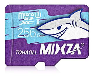 8g/16 Gb/32 Gb/64 Gb/128 Gb/256 Gb Mixza Shar Especificação: