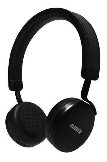 Headset Bluetooth Aiwa Aw4 Turbo