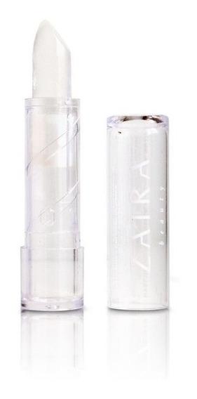 Labial Transparente Hyaluronic - Maquillaje Zaira Beauty