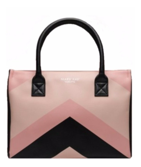 Bolsa It Bag Lolita Mary Kay - Original