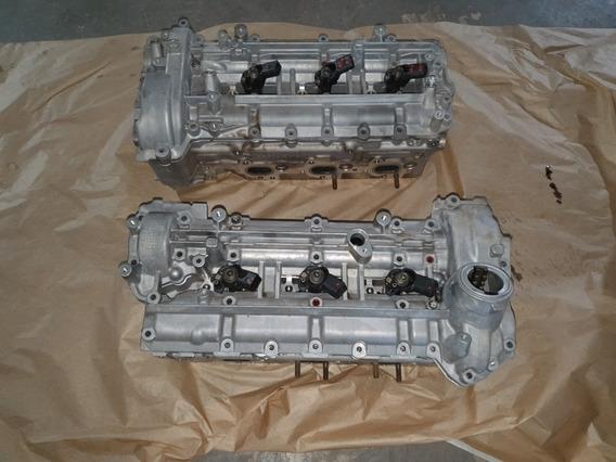 Mercedes-benz Classe Ml 3.0 Cdi 5p 2010