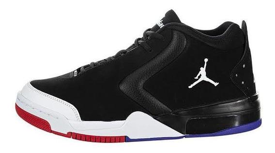 Jordan Originales Big Fund