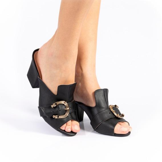 Margô Calçados. Vendas De Calçados Femininos Pronta Entrega.