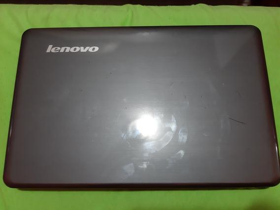 Notebook Lenovo Semi Novo