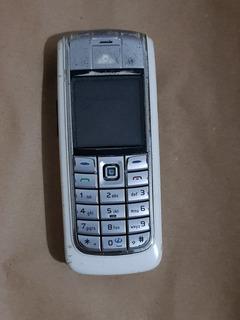 Celular Nokia 6020 Tim Samsung Motorola Lg Sony Ericsson