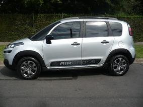 Citroën Aircross Feel Vti 115 Cv