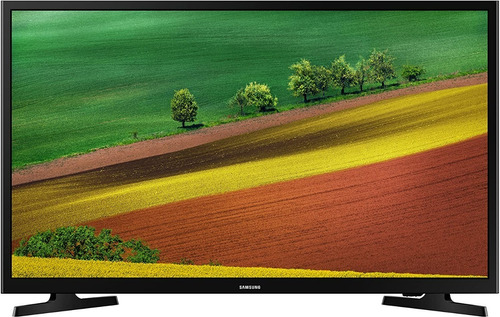 Televisor Samsung 720p Smart Led Tv 32