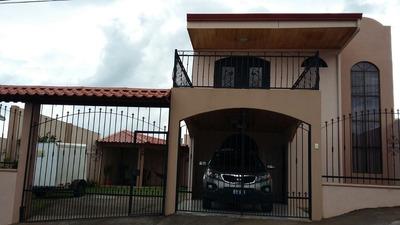 Vendo Preciosa Casa