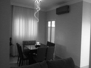 Casa - Ca01052 - 32617919