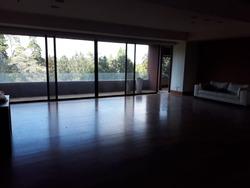 Alquiler De Apartamento En Zona 10 Edificio Las Margaritas(