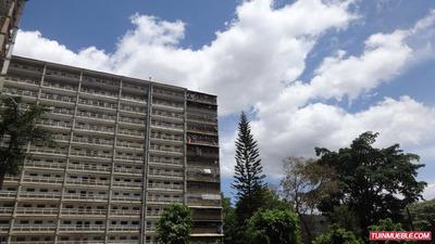 Apartamentos En Venta Gabriel Piñeiro Mls #19-12775