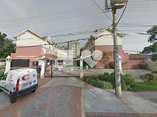 Casa - Camaqua - Ref: 31225 - V-51228382