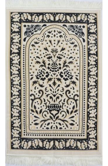 Tapetes Para Rezar Productos Islamicos Tapetes De en Mercado