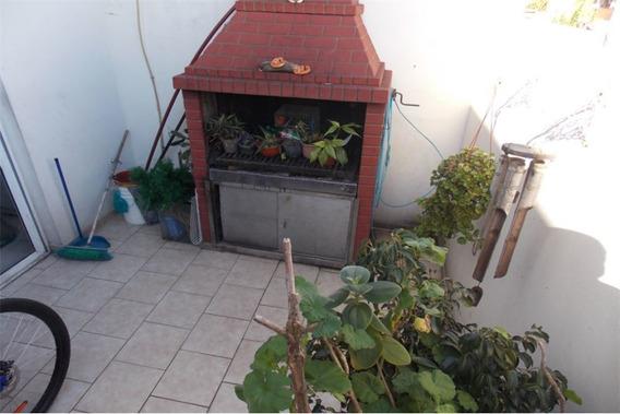 Duplex Tipo Casa 3 Amb Con Patio !! Villa Real