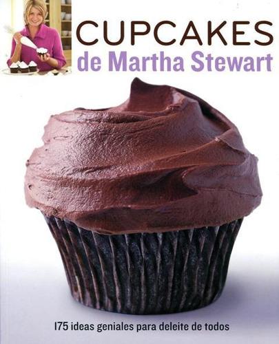Cupcakes De Martha Stewart, Martha Stewart, Juventud