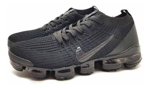 Tênis Nike Vapormax Flyknit 2.0