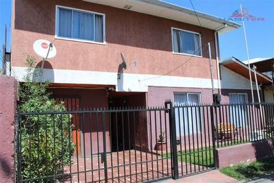 Casa En Venta De 3 Dormitorios En Molina
