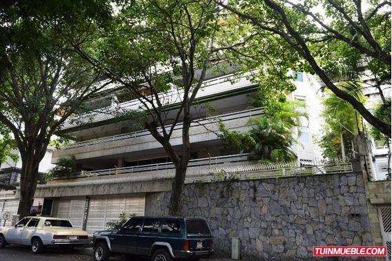 Apartamentos En Venta Altamira Mls #19-20292