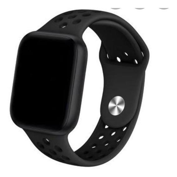 Relógio: Smart Bracelet