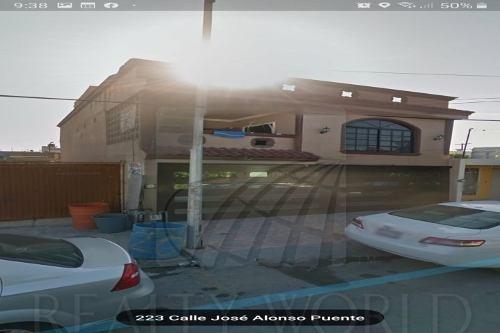 Casas En Renta En La Talaverna Croc, San Nicolás De Los Garza