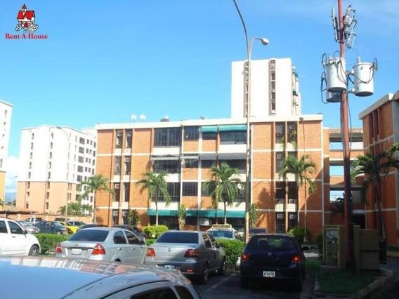 Apartamento Mls #20-5971