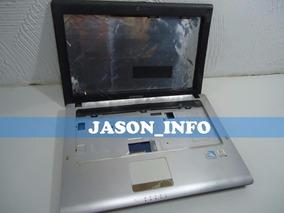 Vendo Peças Notebook Sansung Rv410 Pergunte Preço