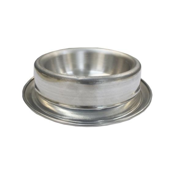 Comedouro Royale Para Cães Pesado Anti-formiga - Médio