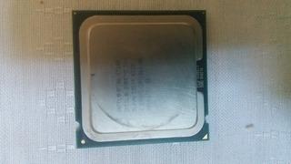 Processador 775 Intel Core 2 Duo E7200 2,53ghz 3m
