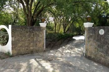 Quintas En Venta En El Cercado Centro, Santiago